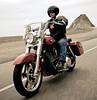Harley-Davidson 1690 DYNA SWITCHBACK FLD 2015 - 16
