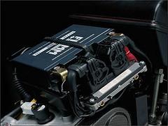 Ducati 916 MONSTER S4 2003 - 6