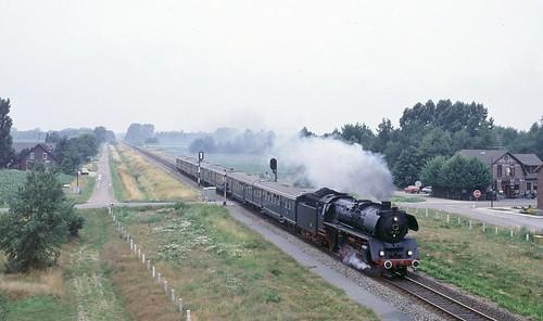 277.14, Beugen, 9 juli 1989