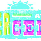 Summer at the Center Banner - Summer Stage Concert Series
