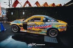 Up Garage sponsored S15