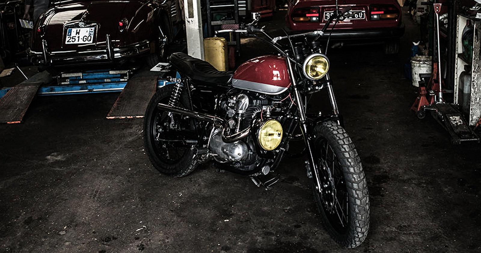 Kawasaki-W650-2000-E