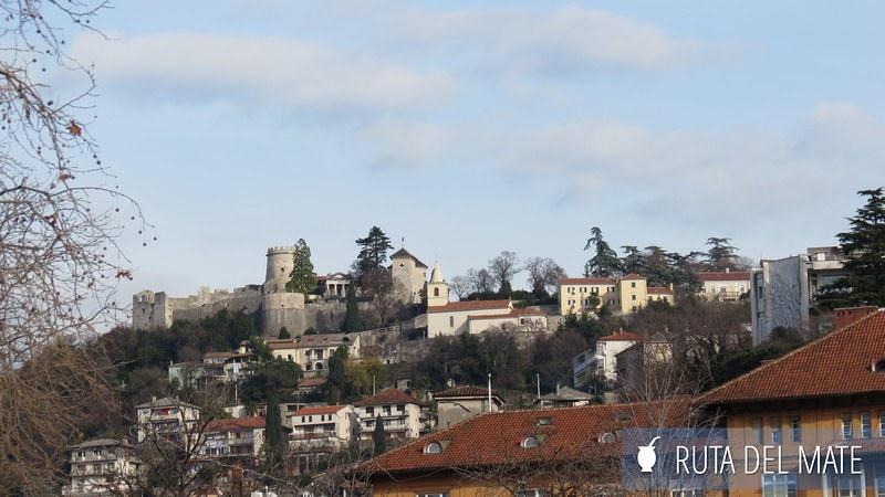 Rijeka Croacia (11)