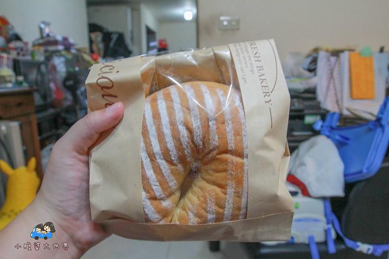 士林麵包 131