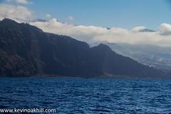 Madeira holiday June 2017