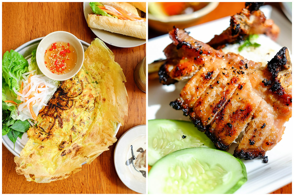 15 International Cuisines from Deliveroo Conveniently