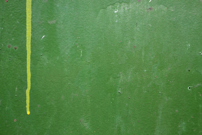 34951458473_58077cbdd5_c Green paint