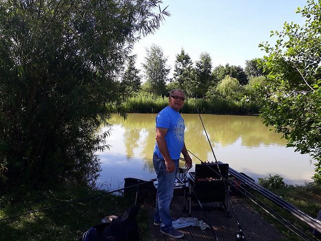 alfie mobbs memorial trophy 8/7/17, alvechurch fishery 34999735694_28a57b01a3_z