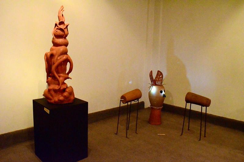 I mostra de cerâmica vestigium fortaleza 2017 (4)