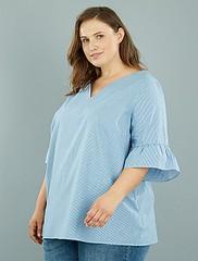 blouse-en-popeline-rayee-raye-bleu-grande-taille-femme-vm040_1_fr1