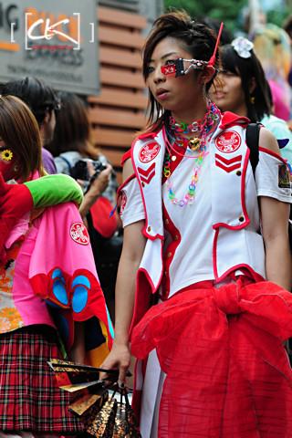 Japan_1069