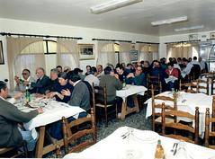 19 Bodega Cooperativa Castalla