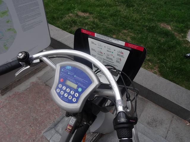, Sony DSC-HX50V