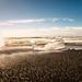 Iceland - beach