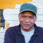 Robert Cray Summer Stage 2017 -