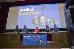 2017.06.17 #JudiciCastor_Bru Aguiló_03