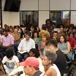 qui, 29/06/2017 - 16:42 - Audiência pública com a finalidade de discutir os trabalhos e os desdobramentos da Comissão Parlamentar de Inquérito (CPI) da Violência Contra Jovens Negros e Pobres da Câmara dos Deputados.Local: Plenário Helvécio ArantesData: 29-06-2017Foto: Abraão Bruck - CMBH