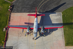 T05 Lockheed P2V-5 Neptune N96278