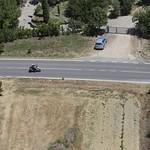 IX MotoRaduno - Elicottero #275