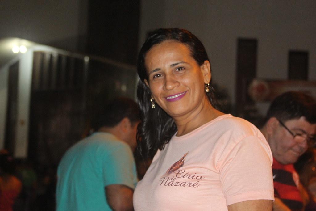 Confeca Tapete (46)