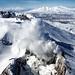 Volcanoes - Kamchatka, Russia