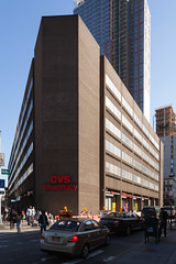 nyc - misc buildings 2016 49