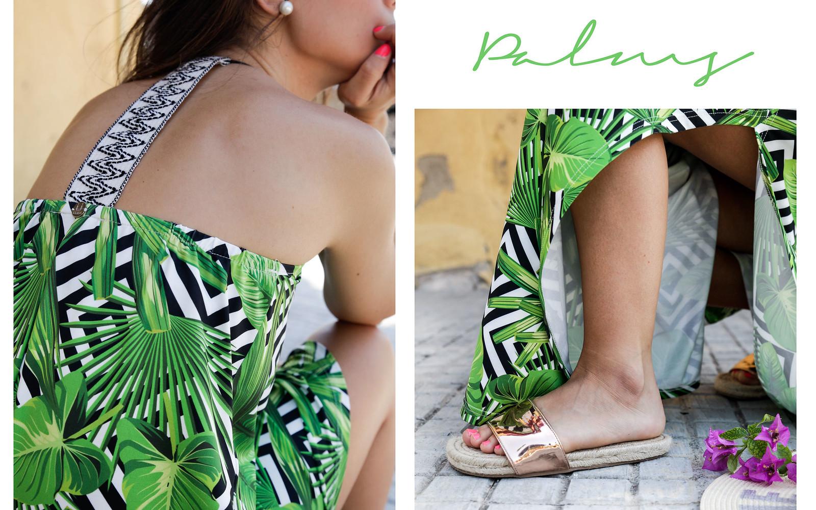 011_vestido_palmeras_tendencia_verano_theguestgirl_rüga_portugal