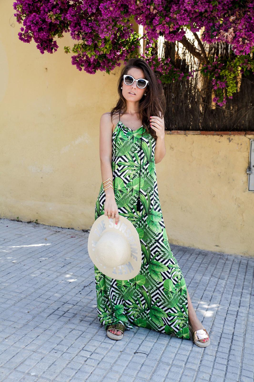 03_vestido_palmeras_tendencia_verano_theguestgirl_rüga_portugal
