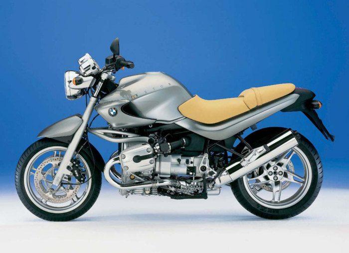 bmw r 850 r 2006 galerie moto motoplanete. Black Bedroom Furniture Sets. Home Design Ideas