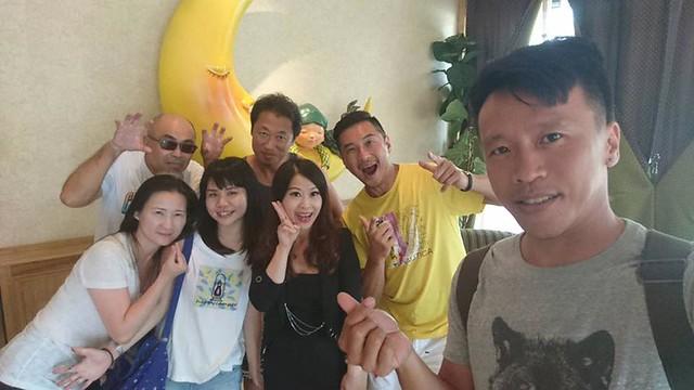 東森輕旅行製作團隊 (5)