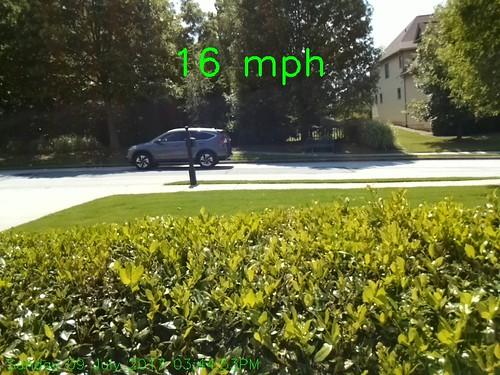 car_at_20170709_154453