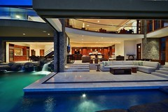 LuxuryLifestyle BillionaireLifesyle Millionaire Rich Motivation WORK Class 117 - http://ift.tt/2mfTZiI
