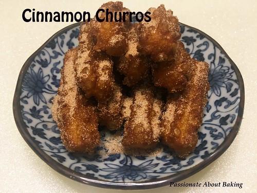 churros08