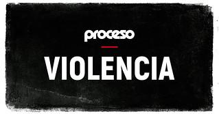 Asesinatos, balaceras y plagio de menores sacuden este viernes a Morelos