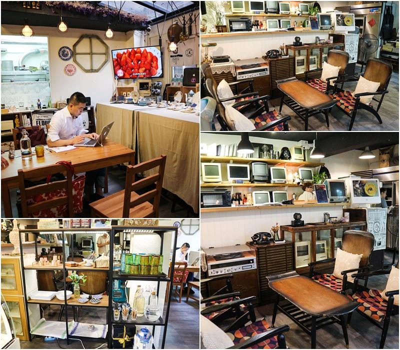 Aluvbe Cakery- Taipei 艾樂比台北店 (108)