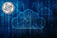 Cloud Platforms Differ but Security Requirements Do Not