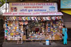 India   Bookstores