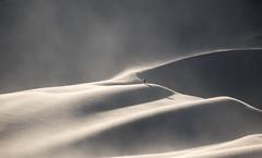 Great Sand Dunes '17-21