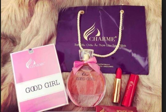 gia-nuoc-hoa-charme-good-girl-lam-cac-co-nang-say-dien-dao-charmephap-com