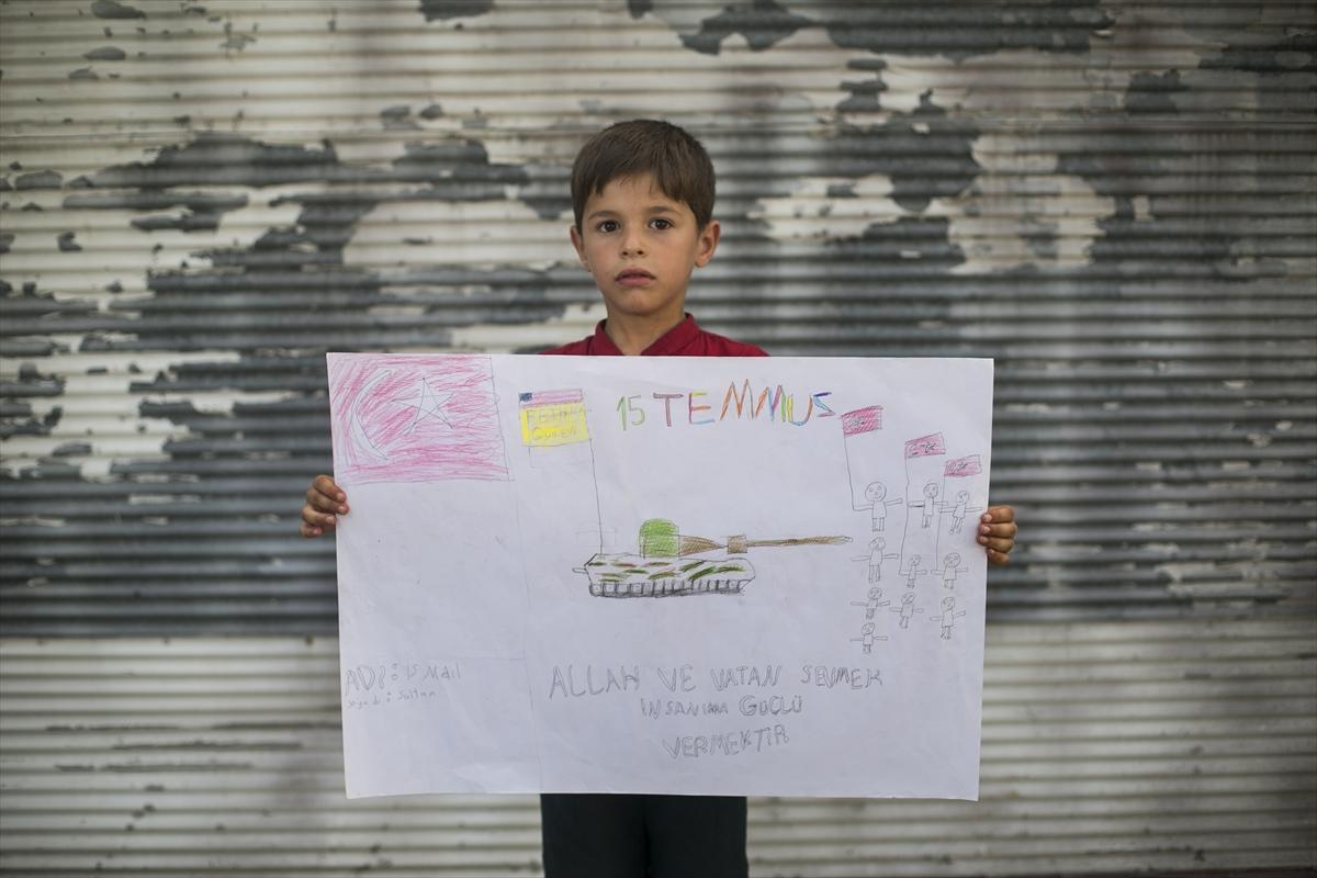 رسومات سوريين  (6)
