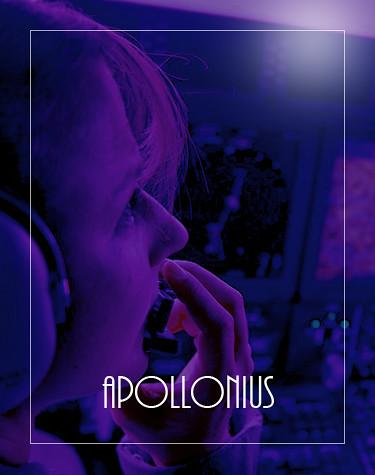Apollonius003