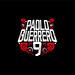 Paolo Guerrero. Nike Air Max