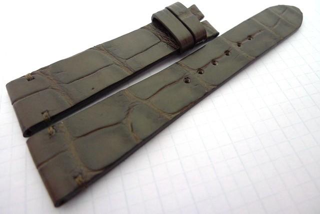 20/16 115/75mm Godiva Brn