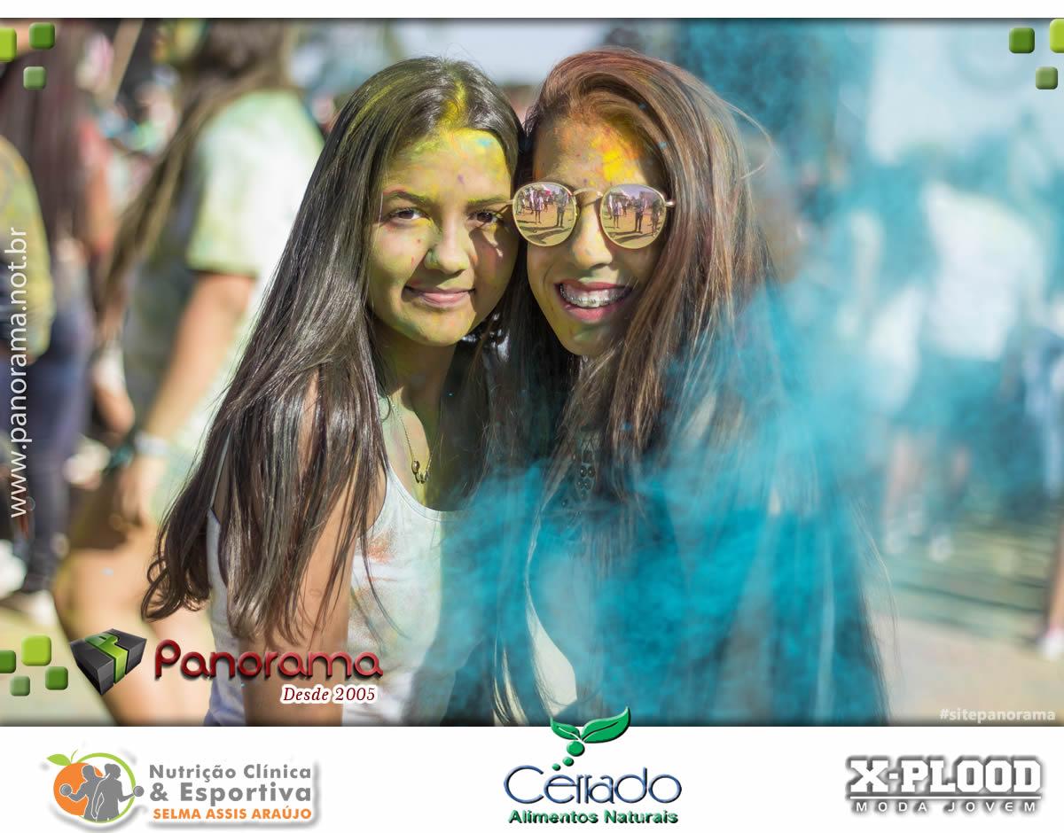 PaNoRaMa COD (102)