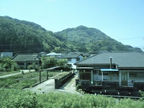 jp-kagoshima-miyazaki-train (1)