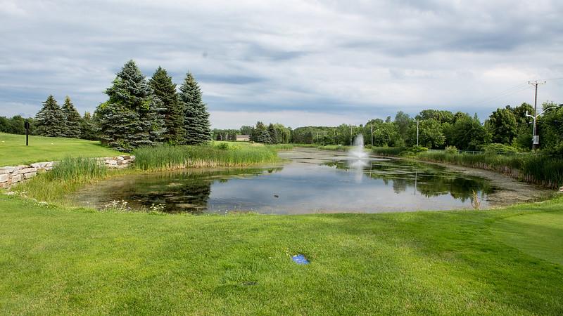 23rd Annual Jackie Robinson Golf Tournament - 2017