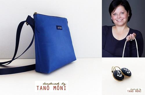 tano-moni