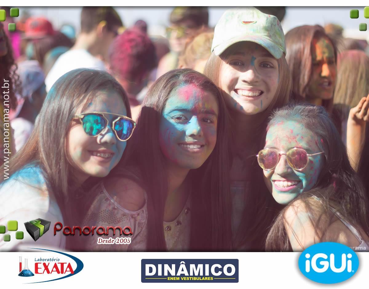 PaNoRaMa COD (157)