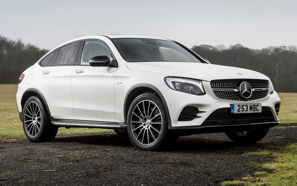 Mercedes-Benz-GLC43-AMG-Coupe-1