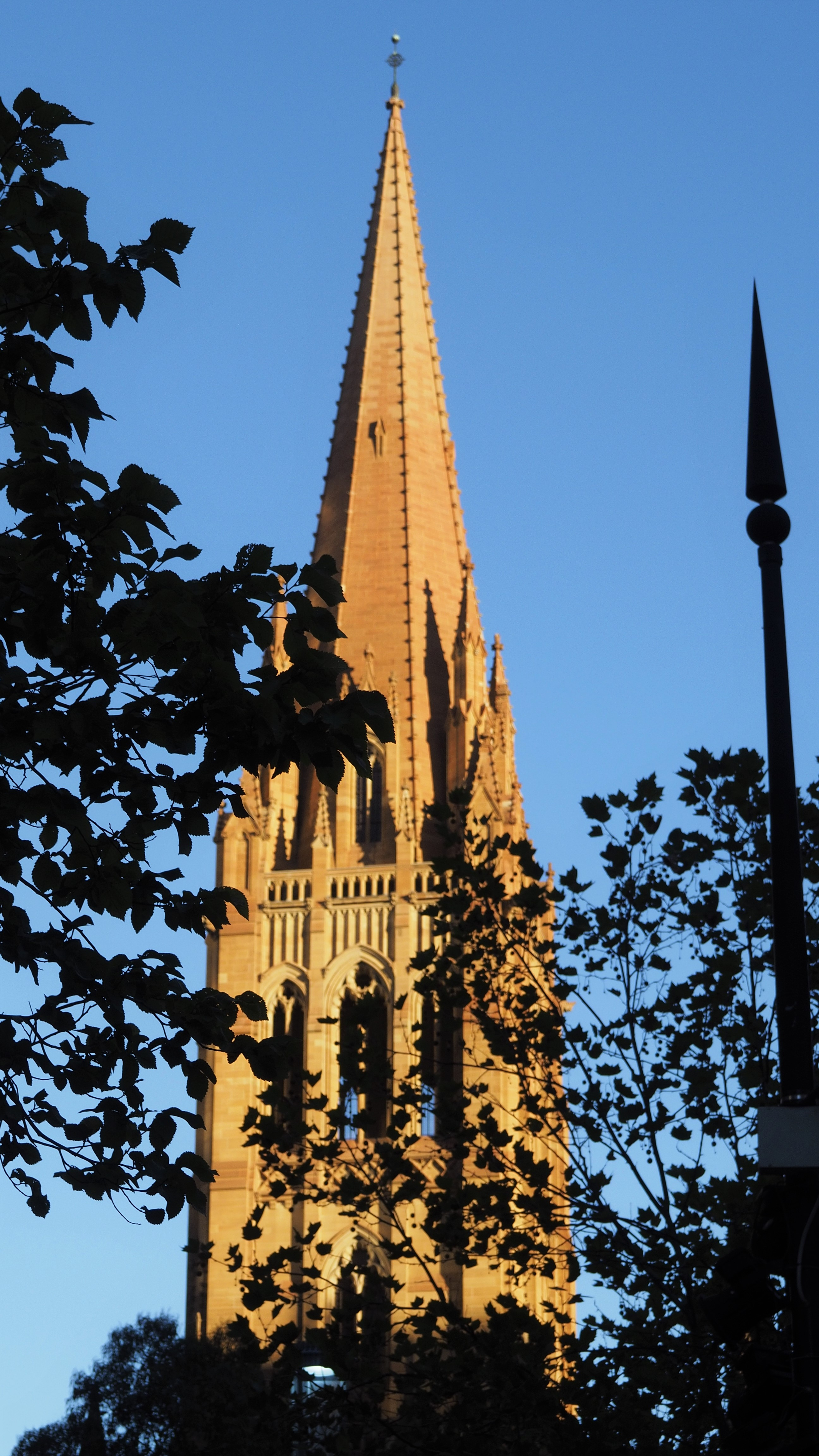 St_Pauls_Cathedral_Melbourne